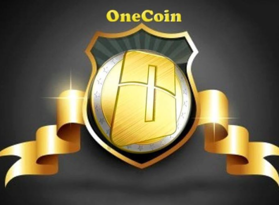 onecoin-digital-currency